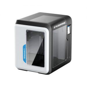 GEMBIRD FF 3DP 1NA3-01 3D tiskárna FlashForge Adventurer 3