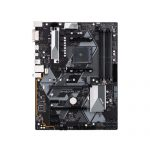 ASUS PRIME B450-PLUS, AM4, B450, USB3.1, M.2, SATA 6GB/S