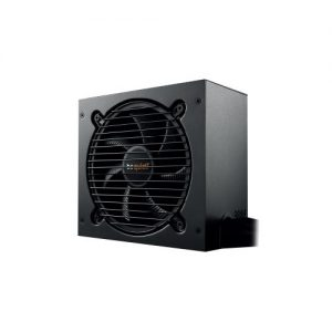 BEQUIET BN206 300W System Power B9 80 PLUS bulk