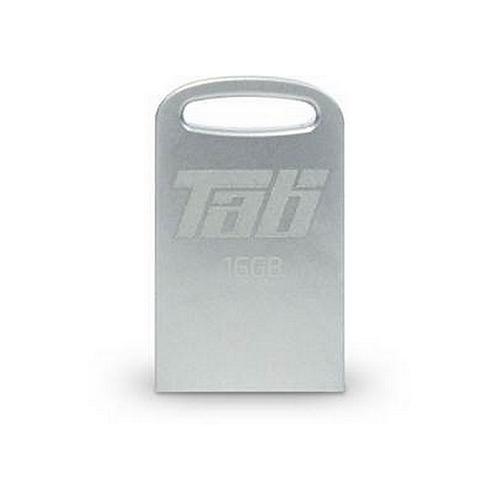 Patriot flashdrive USB 16GB