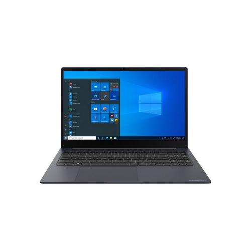 DYNABOOK Satellite Pro C50-H Intel Core i3-1005G1 15.6″ 8GB 512GB bez OS dark blue