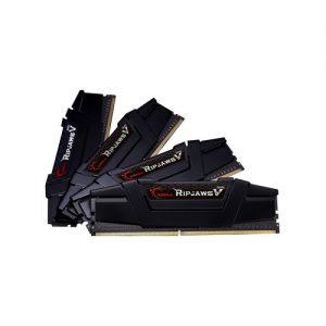 256 GB DDR4 DIMM