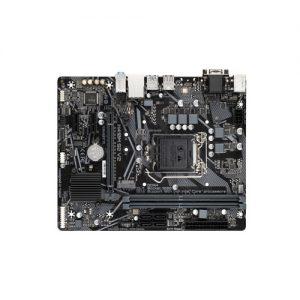 GIGABYTE H410M S2 V2 LGA 1200 DDR4 4xSATA 1xM.2 mATX