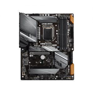GIGABYTE Z590 GAMING X LGA1200 DDR4 6xSATA 2xM.2 ATX MB