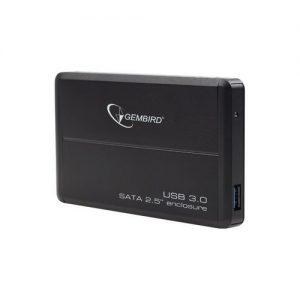 BOXY PRO SSD/HDD