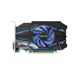 KFA2 GeForce GT 1030, 2 GB GDDR5, SINGLE FAN, HDMI, DVI-D