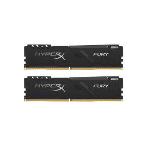 16 - 32 GB DDR4 DIMM