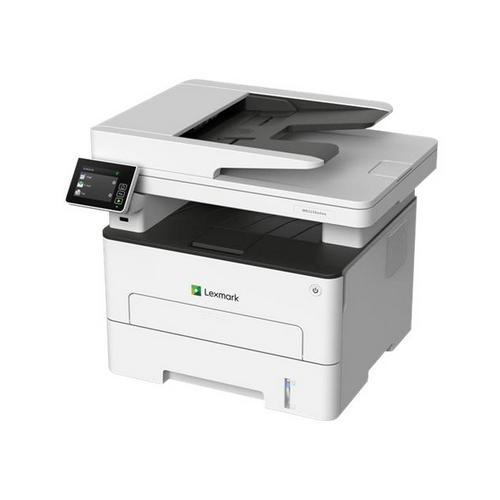 LEXMARK MB2236i MFP – ČB Multifunkční tiskárna