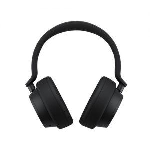 Microsoft Surface Headphones 2 Sluchátka s mikrofonem FULL černé