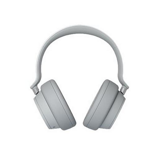 Microsoft Surface Headphones 2 Sluchátka s mikrofonem plná velikost