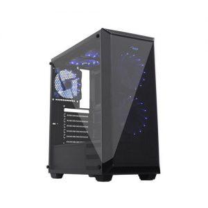 Herní PC skříň