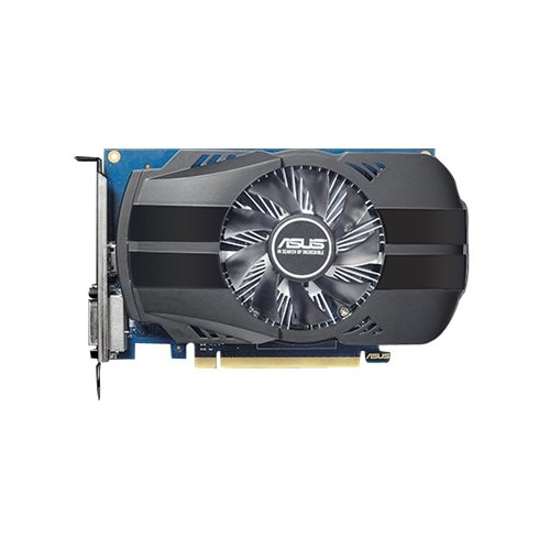 ASUS Phoenix GeForce GT 1030 OC edition 2GB GDDR5