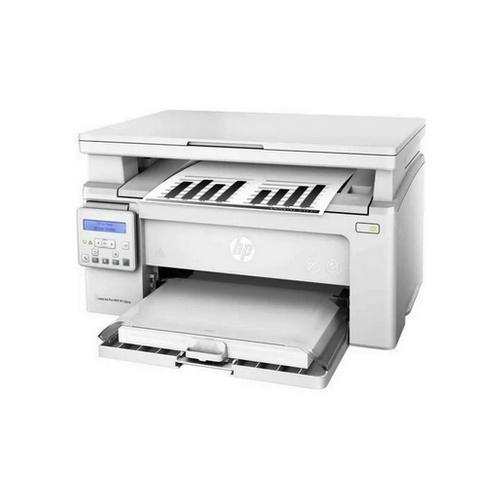 HP LaserJet Pro MFP M130nw Airprint, USB 2.0, LAN, WiFi.