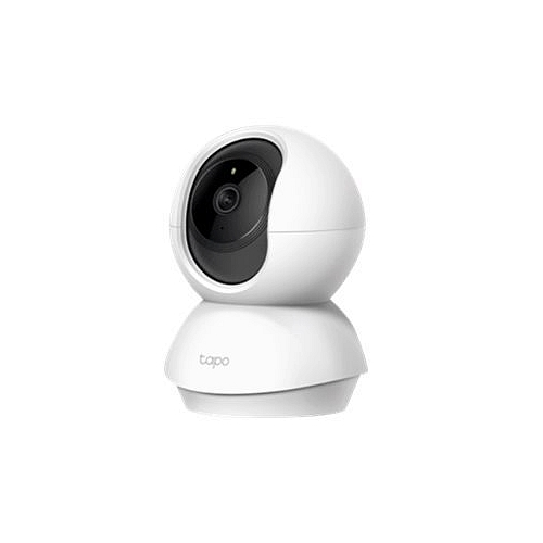 TP-LINK Tapo C210 WiFi Camera 3MP 2.4GHz FFS Night vision
