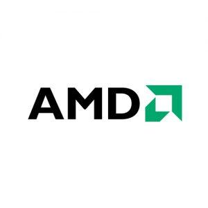AMD PROCESORY