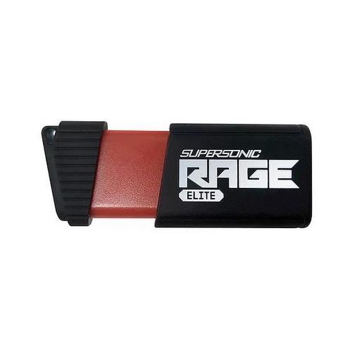Patriot USB flash drive 1TB