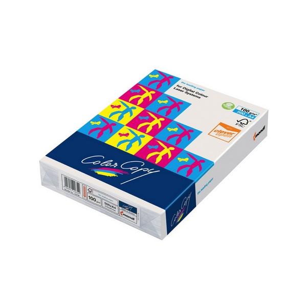 xer.A4:200g hlazený 250ls Color Copy