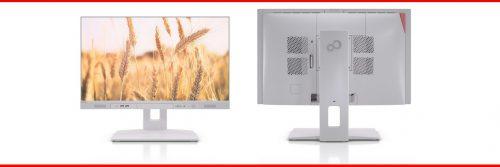 FUJITSU Desktop ESPRIMO K5010/24 , All – In – One