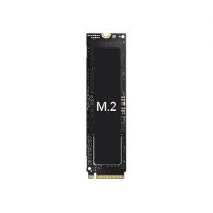 256GB M.2
