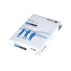 Papír Xerox Business A4 80g 500listů