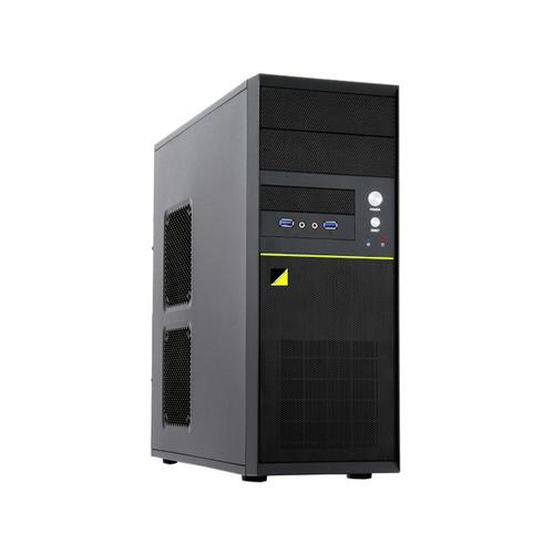 Výkonné počítače webmario